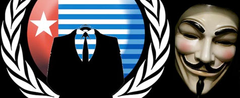 Anonymous OP Merdeka: Let the Games Begin!