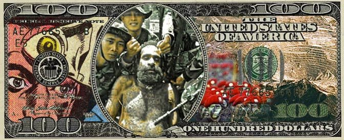 grasberg_mine_humphrey_king_akr_672_100_dollars