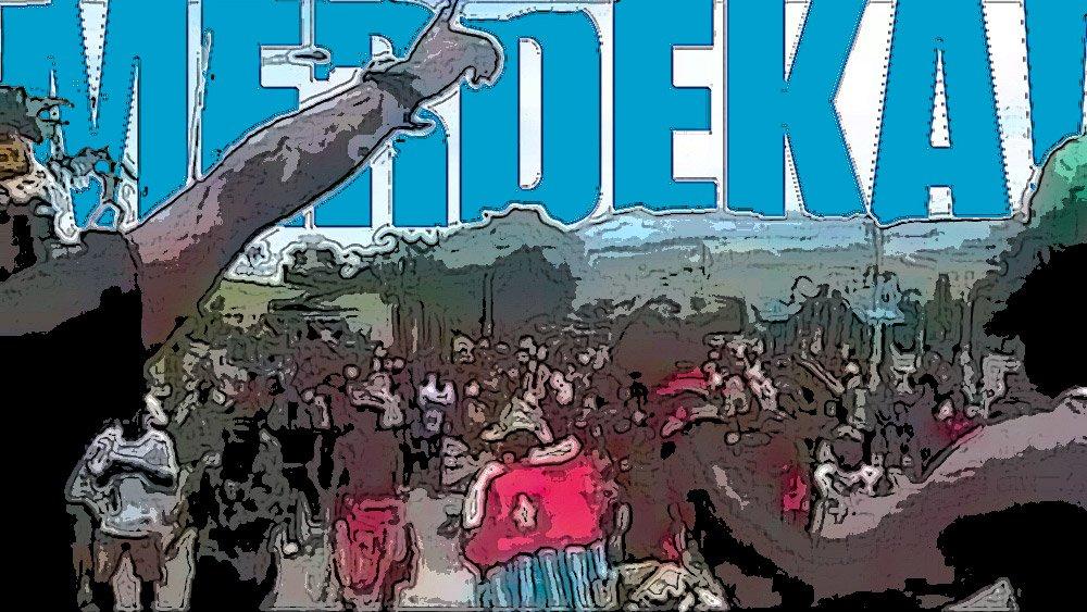 merdeka-knpb-demo-2012